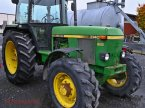 Traktor des Typs John Deere 3140 SG 2 in Billerbeck