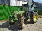 John Deere 3140 Tractor