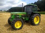 John Deere 3140 Трактор