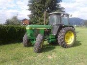 Traktor des Typs John Deere 3140, Gebrauchtmaschine in Lauterach