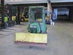Traktor des Typs John Deere 318 в Tubbergen