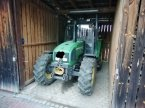 Traktor του τύπου John Deere 3200 σε Eschau
