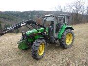 John Deere 3200 Traktor