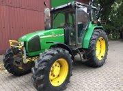 John Deere 3300 Traktor