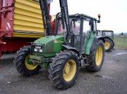 John Deere 3310 X Traktor