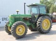 John Deere 3340 Super Power Synchrom Tractor Трактор