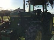 John Deere 3350 HL Traktor