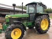 John Deere 3350  SG 2 Трактор
