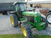 John Deere 3350 X-TRAC Traktor