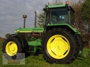 John Deere 3350 Тракторы