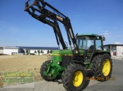 John Deere 3350 Traktor