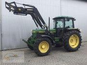 Traktor des Typs John Deere 3350, Gebrauchtmaschine in Pfreimd