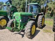 Traktor типа John Deere 3350, Gebrauchtmaschine в Sittensen