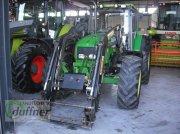 John Deere 3410 Traktor
