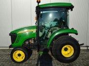 John Deere 3520 Тракторы