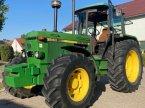 Traktor του τύπου John Deere 3640 SG2 σε aurach