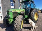 Traktor типа John Deere 3640 TURBO, Gebrauchtmaschine в Dronninglund