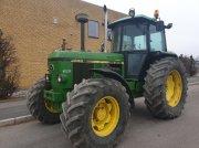 John Deere 3640 TURBO Tractor