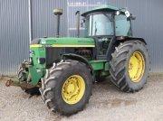 Traktor типа John Deere 3650, Gebrauchtmaschine в Viborg