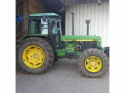 John Deere 3650 Ciągnik