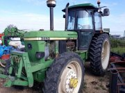 Traktor typu John Deere 3650, Gebrauchtmaschine w SAVIGNEUX