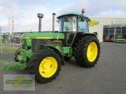 John Deere 3650 Traktor