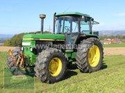 Traktor des Typs John Deere 3650, Gebrauchtmaschine in Wels