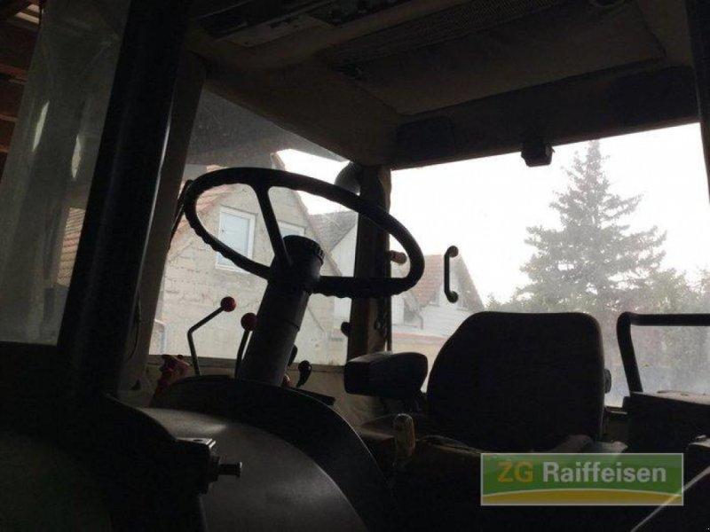 Traktor des Typs John Deere 3650, Gebrauchtmaschine in Müllheim (Bild 3)