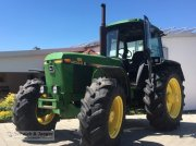 John Deere 4040 S Traktor