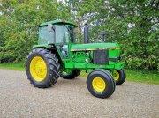 John Deere 4040 Turbo Tractor