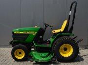John Deere 4100 Трактор