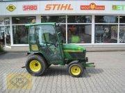 John Deere 4110 Traktor