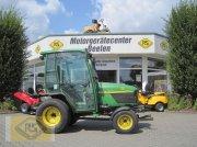 John Deere 4115 Traktor