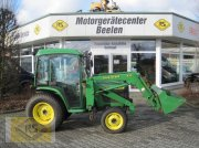 John Deere 4300 Traktor