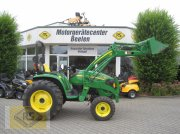 John Deere 4320 Traktor