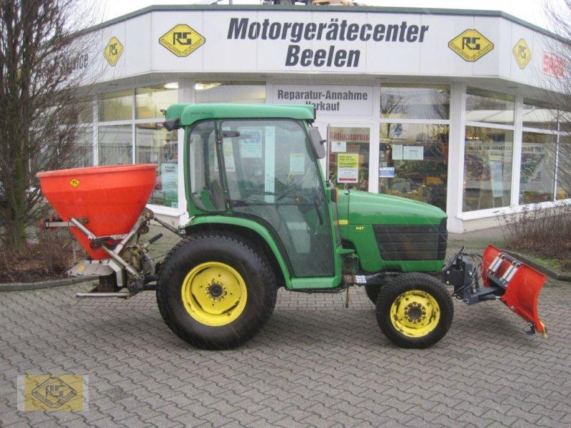 Traktor a típus John Deere 4400, Gebrauchtmaschine ekkor: Beelen (Kép 1)