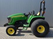 John Deere 4520 Traktor