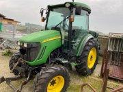 Traktor tip John Deere 4520, Gebrauchtmaschine in Pittenhart
