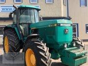John Deere 4755 Трактор