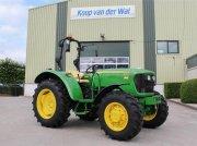 Traktor типа John Deere 5050E 4wd, Gebrauchtmaschine в Bant