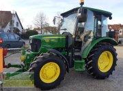 Traktor типа John Deere 5055 E, Gebrauchtmaschine в Ehekirchen