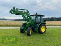 John Deere 5055 E Traktor