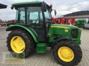 Traktor типа John Deere 5055 E, Gebrauchtmaschine в Hutthurm bei Passau