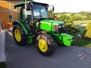 Traktor des Typs John Deere 5055 E, Gebrauchtmaschine in St.Martin