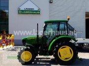 Traktor des Typs John Deere 5055E, Gebrauchtmaschine in Aschbach