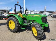 Traktor типа John Deere 5055E, Gebrauchtmaschine в Aspach