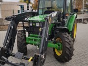 Traktor des Typs John Deere 5055E, Gebrauchtmaschine in Bad Sobernheim