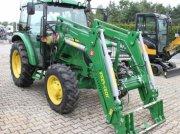 John Deere 5055E Трактор