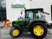 Traktor des Typs John Deere 5058E, Neumaschine in Aschbach