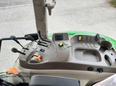 Traktor des Typs John Deere 5058E, Gebrauchtmaschine in Antdorf (Bild 10)